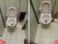 23-moika-tualeta