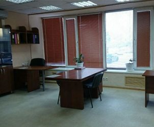office-surgut-1