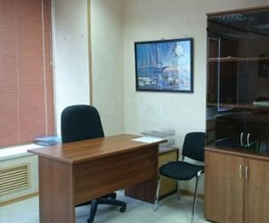 office-surgut-2