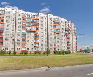 office-surgut-4